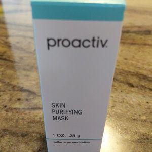 *NEW* Proactiv Skin Purifying